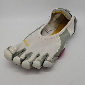 Vibram Fivefingers Trail Running Hiking Shoes